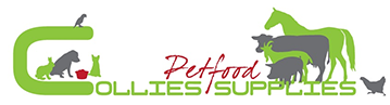 Collies Pet Food Supplies Ltd