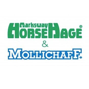 HorseHage & Mollichaff