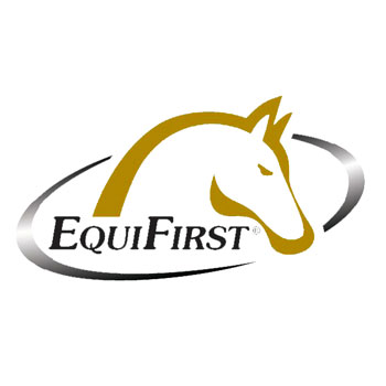 Equifirst Horse Feeds