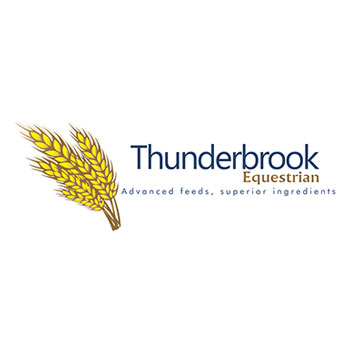 Thunderbrook feeds