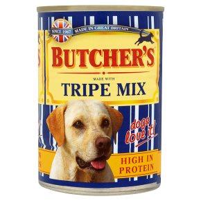 Manganese In Dog Food